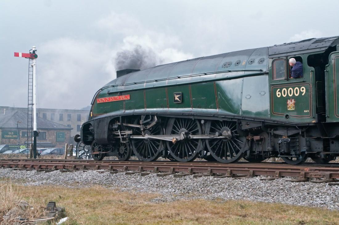 42023-East Lancs Railway-Rawtenstall-2018- 60009 Union of South Africa.jpg