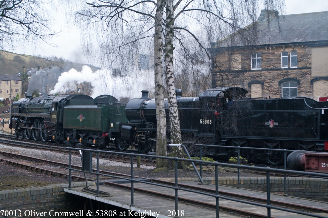 42048-KWVR-Keighley-2018-53808 & 70013 Oliver Cromwell.jpg
