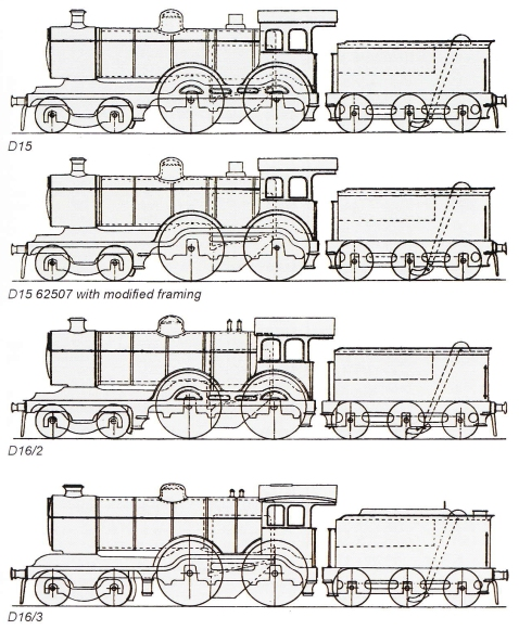 Claud hamilton D15 & D16.jpg
