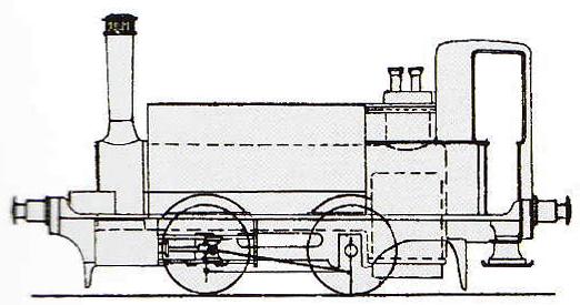 Y5.jpg