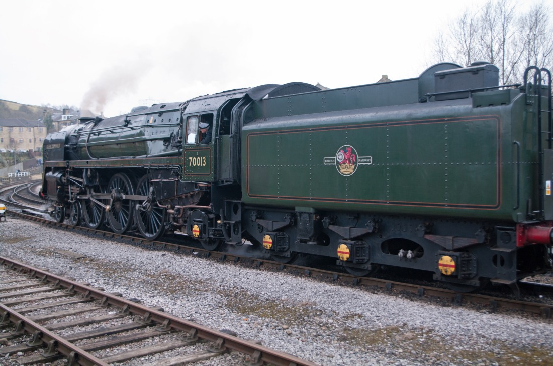 42043-KWVR-Keighley-2018-70013 Oliver Cromwell.jpg