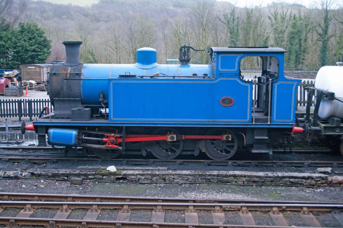 42101-Lakeside & Haverthwaite Railway-2018-Andrew Barclay 1245.jpg