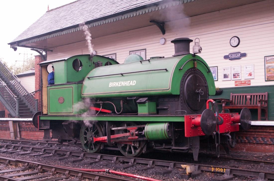 41360-Elsecar Heritage Railway-2017.jpg