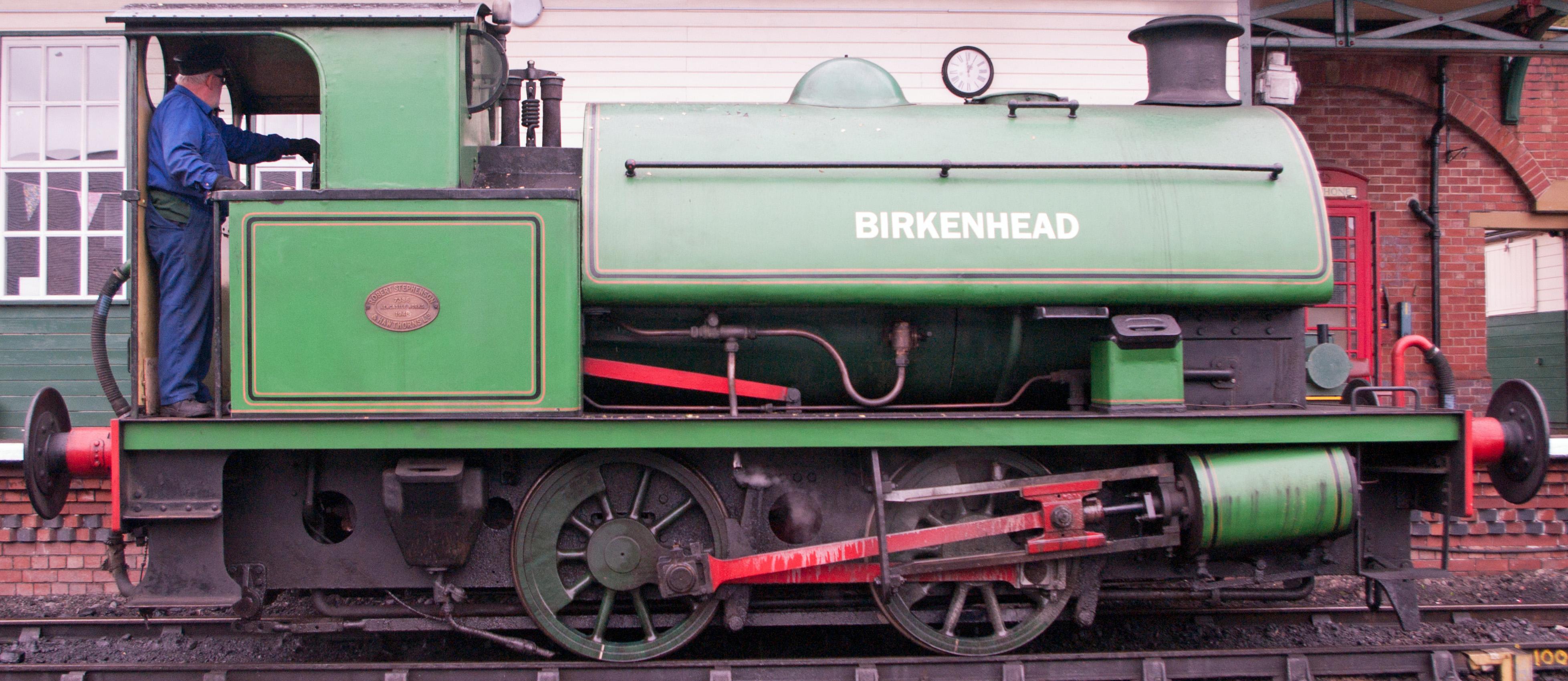 41361-Elsecar Heritage Railway-2017.jpg