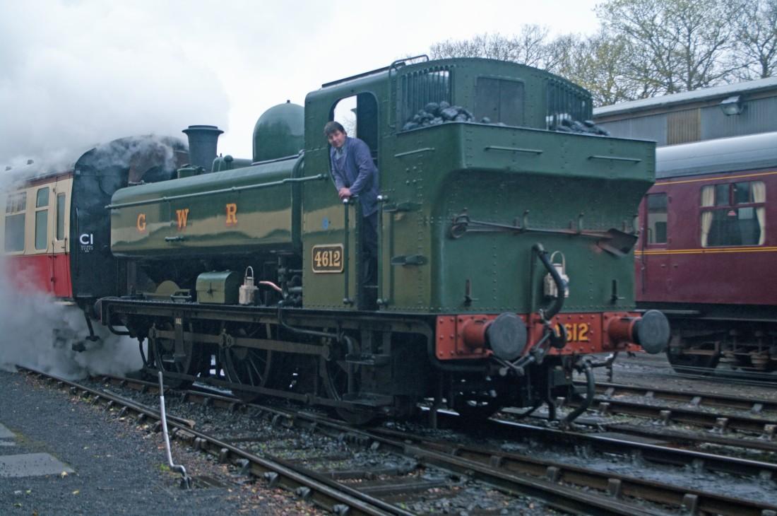 42084-Bodmin & Wenford Railway-Bodmin General-2018-4612.jpg