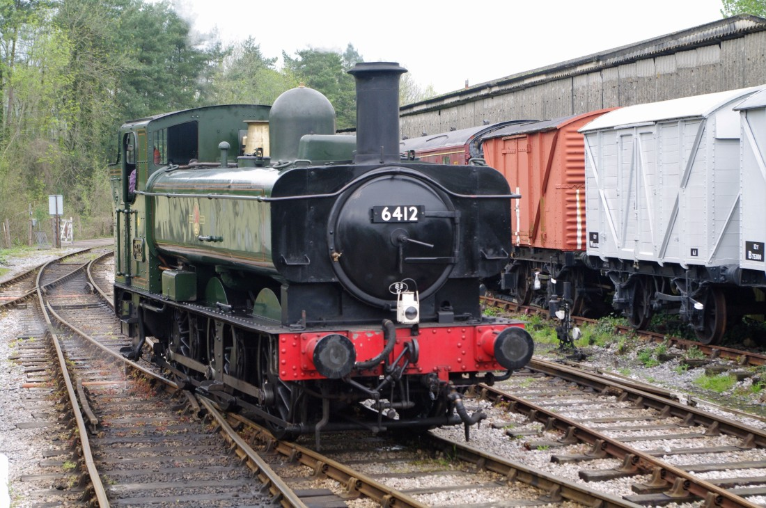 42114-South Devon Railway-Buckfastleigh-2018-6412.jpg