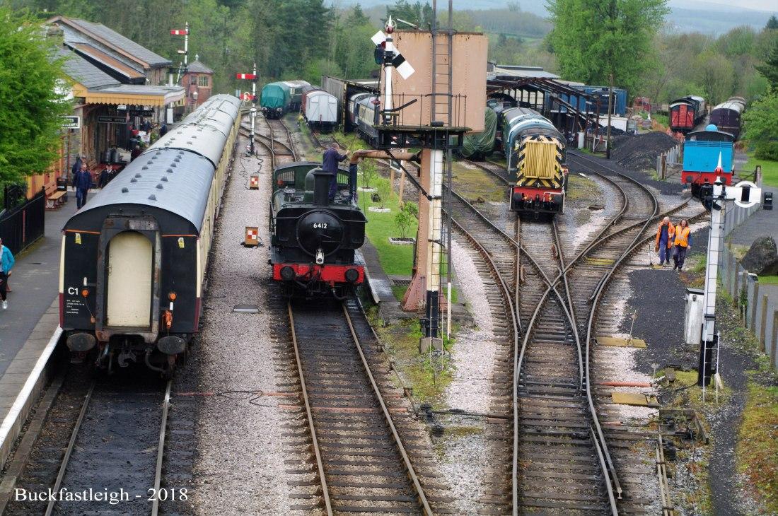 42117-South Devon Railway-Buckfastleigh-2018.jpg
