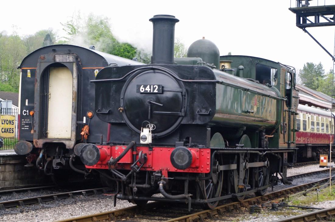 42118-South Devon Railway-Buckfastleigh-2018-6412.jpg