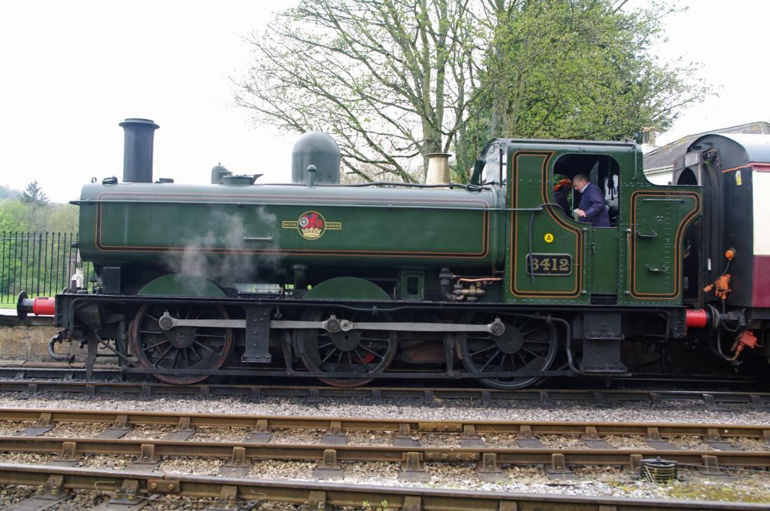 42119-South Devon Railway-Buckfastleigh-2018-6412.jpg