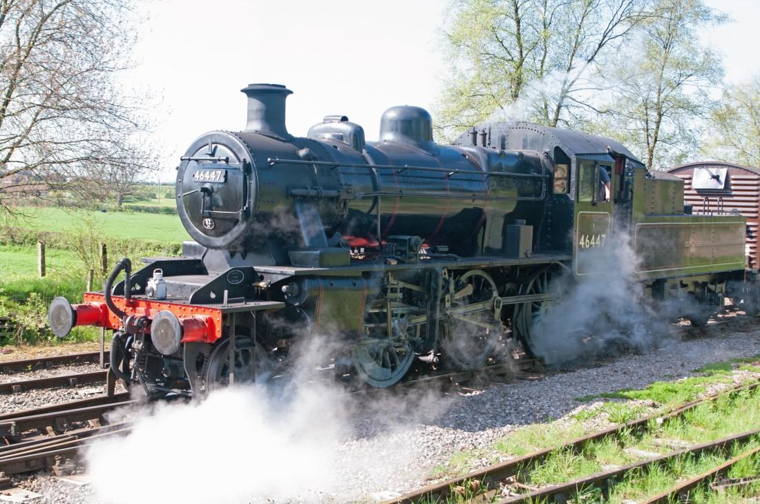 42165-East Somerset Railway-Cranmore-2018-46447.jpg