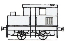 47180 Sentinel.jpg