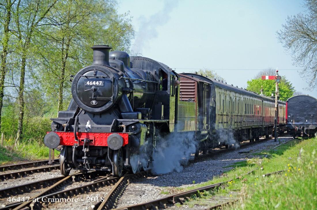 East Somerset Railway-Cranmore-2018-46447.jpg