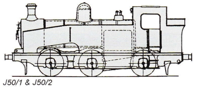 J50-1 and J50-2.jpg