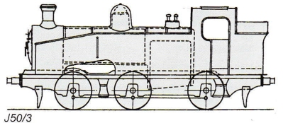J50-3.jpg