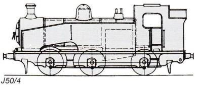 J50-4.jpg