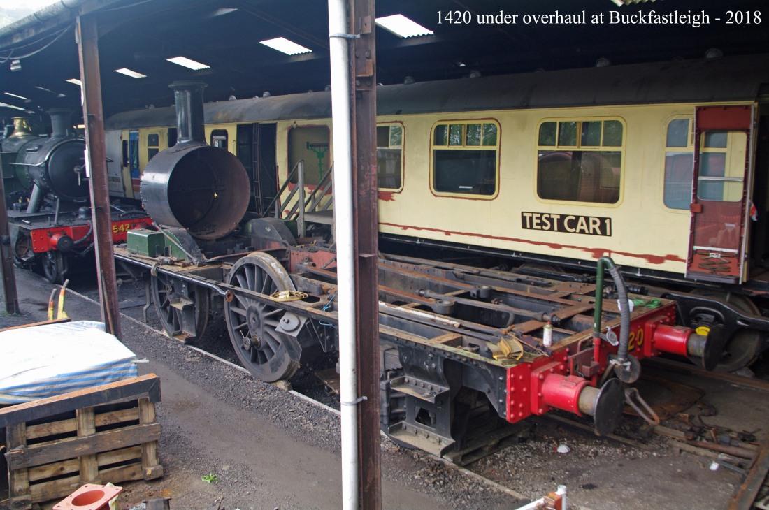 South Devon Railway-Buckfastleigh.jpg
