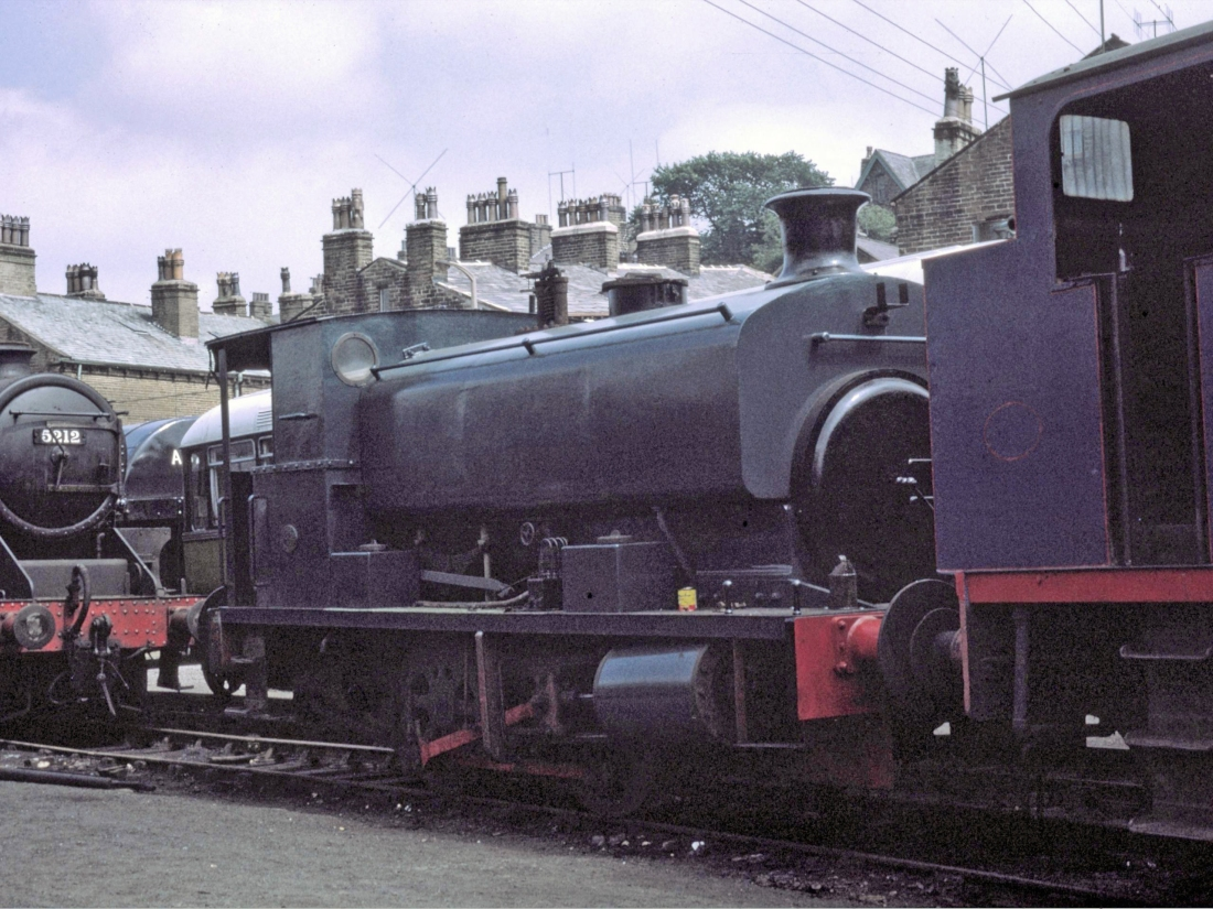 2226-Haworth-21-7-69-2226