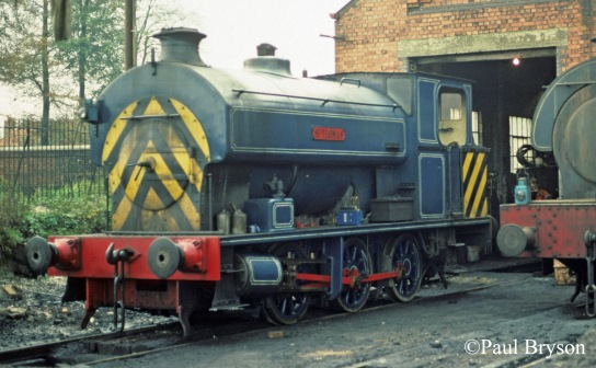 AE1971.jpg