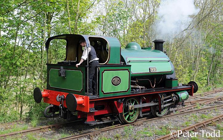 Hawthorn Leslie 2859.jpg