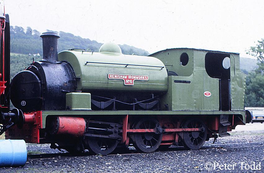 Hudswell Clarke 1366.jpg