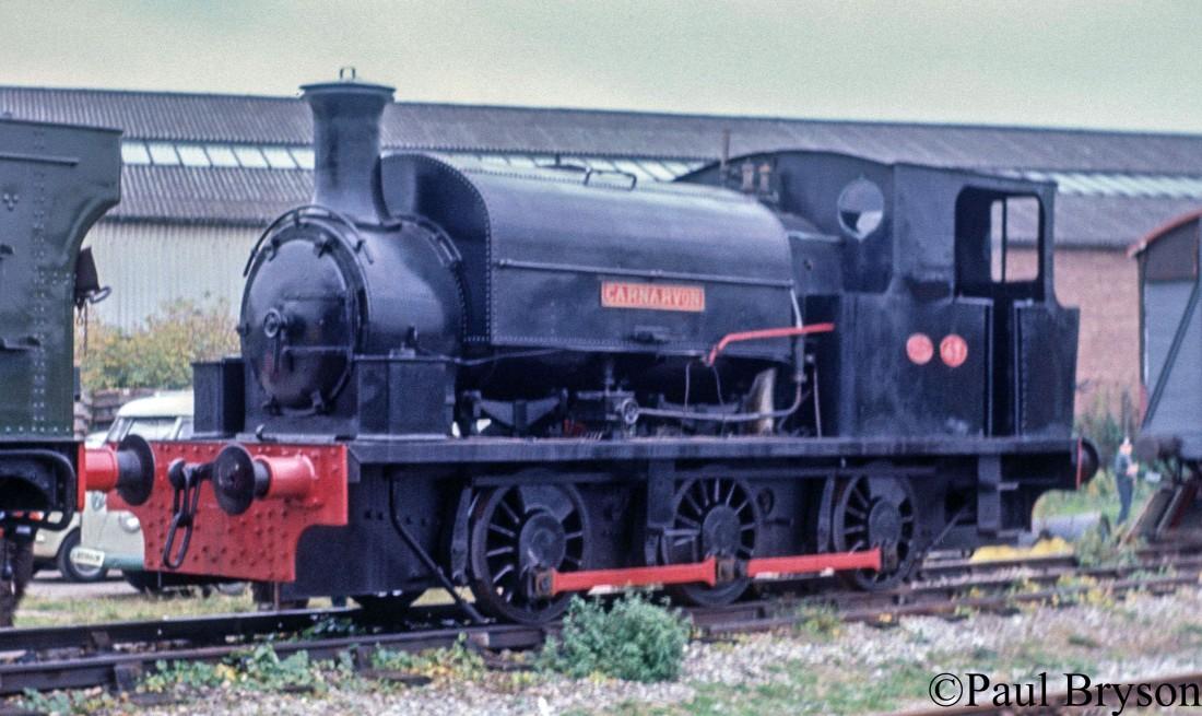K5474.jpg