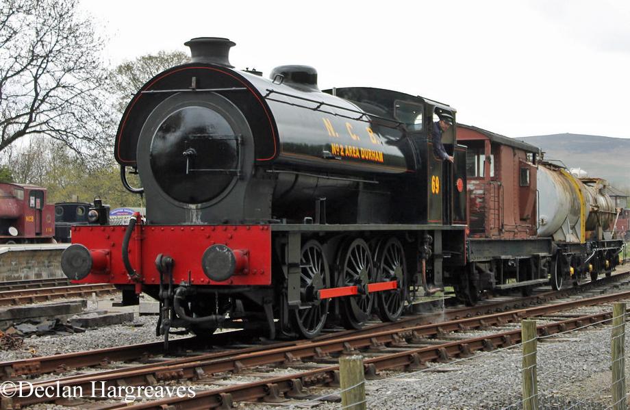 Robert Stephenson & Hawthorn 7086.jpg