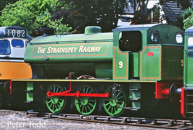 Robert Stephenson & Hawthorn 7097.jpg