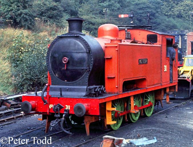 Robert Stephenson & Hawthorn 7609.jpg