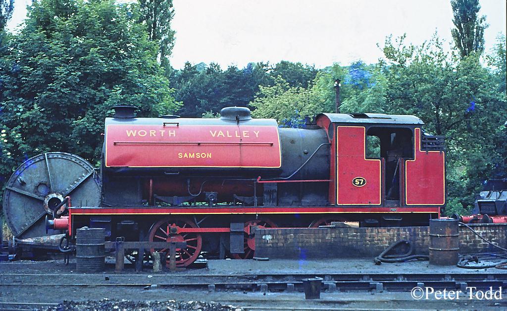 Robert Stephenson & Hawthorn 7668.jpg
