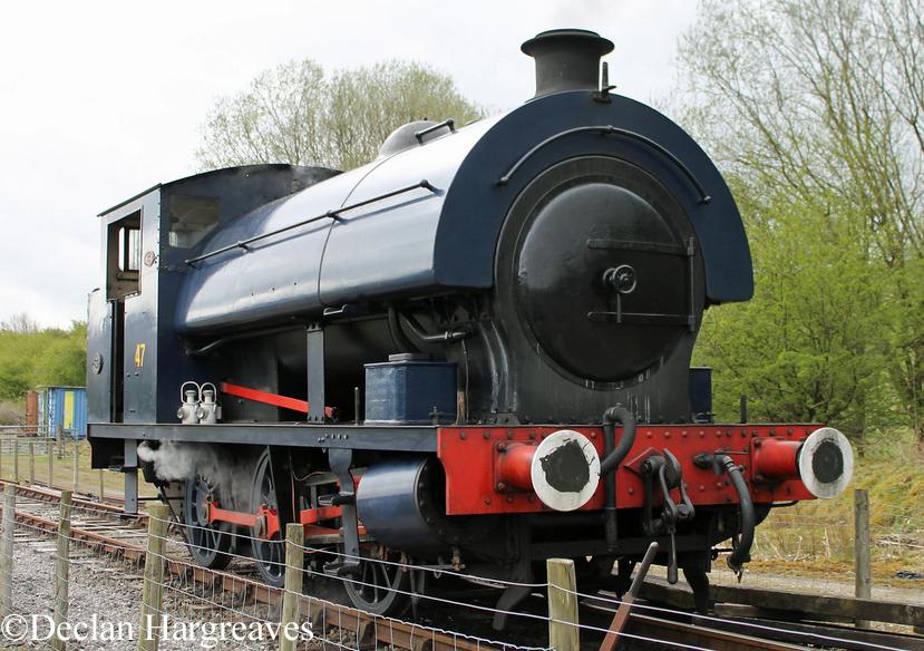 Robert Stephenson & Hawthorn 7849.jpg