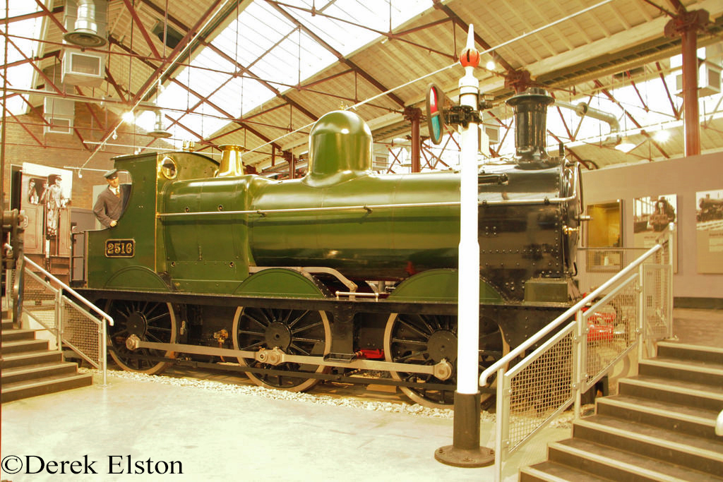 2516 Steam Museum Swindon - March 2017.jpg