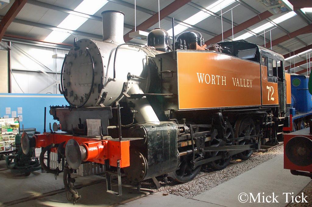 30072 at the Ribble Steam Railway - September 2016.jpg