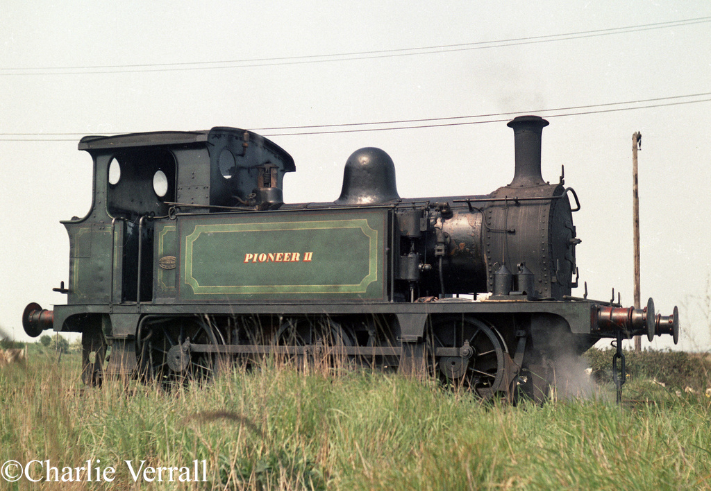 31178 at Bowaters Sittingbourne - May 1966 .jpg