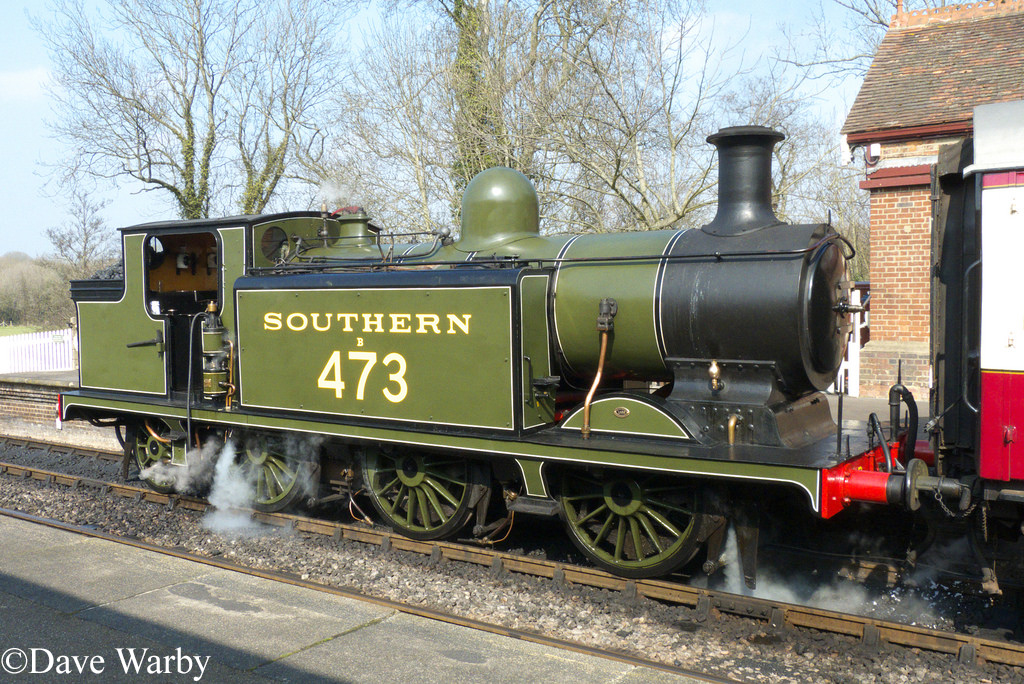 32473 Sheffield Park - April 2015.jpg