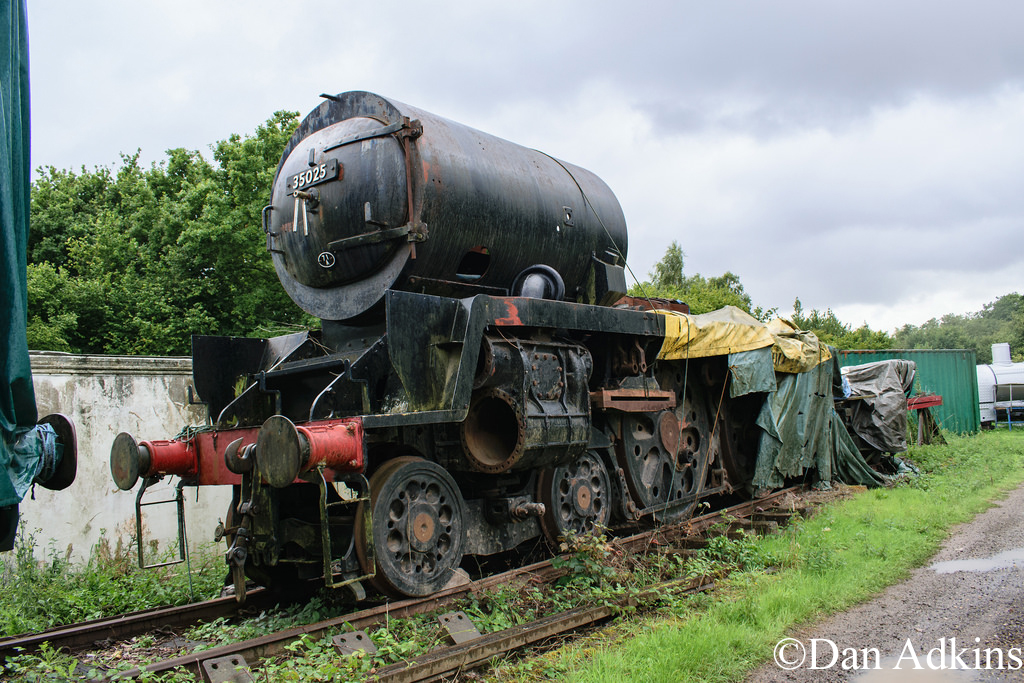 35025 at Hope Farm - August 2017.jpg