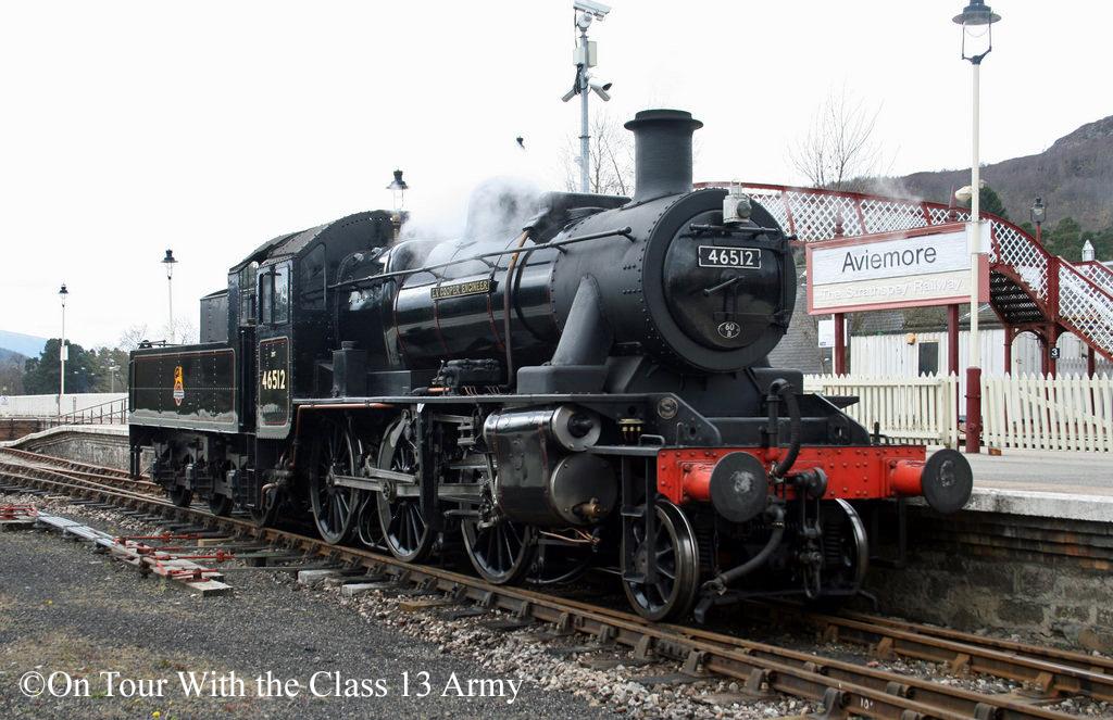 46512 at Aviemore on the Strathspey Railway - August 2018.jpg