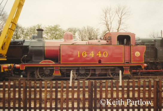 47357 as LMS 16440 at Butterley - April 1983.jpg