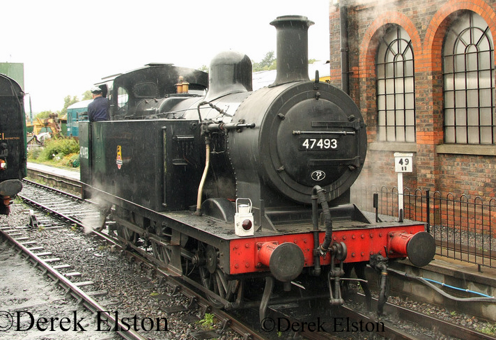 47493 Tunbridge Wells - July 2011.jpg
