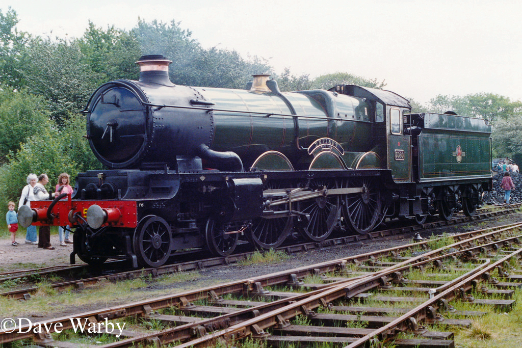 5080 Defiant at Quainton - May 1990.jpg