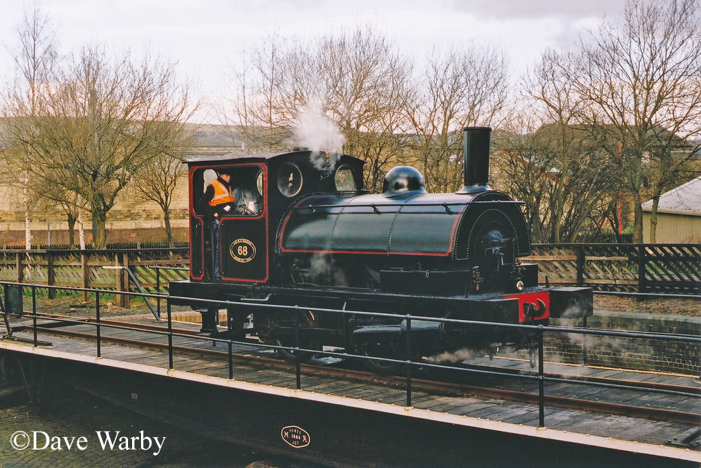 51218 at Keighley - February 2005.jpg