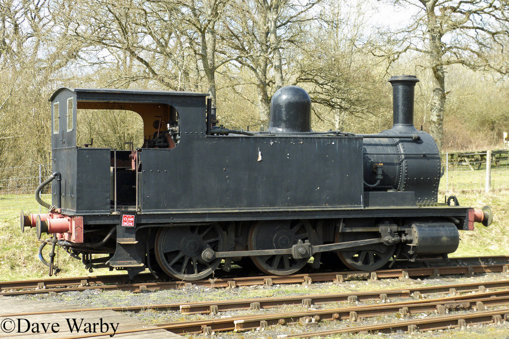 58850 at Horsted Keynes - April 2015.jpg