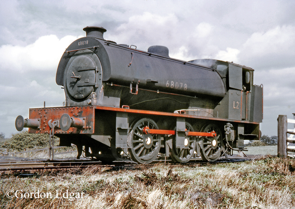 68078  Widdrington September 1971.jpg