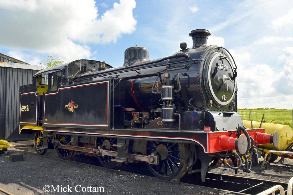 69621 East Anglia Railway Museum May 2017.jpg