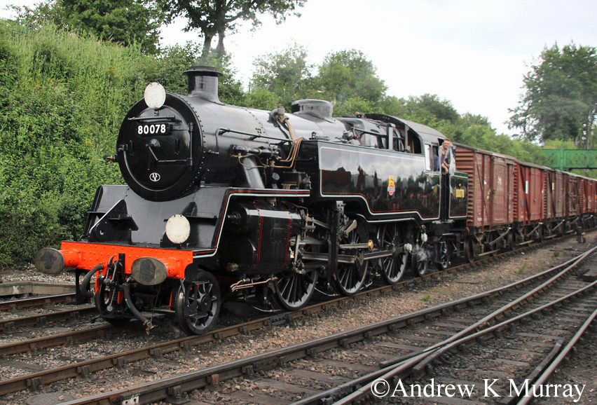 80078 at Ropley on the Mid Hants Railway - July 2017.jpg