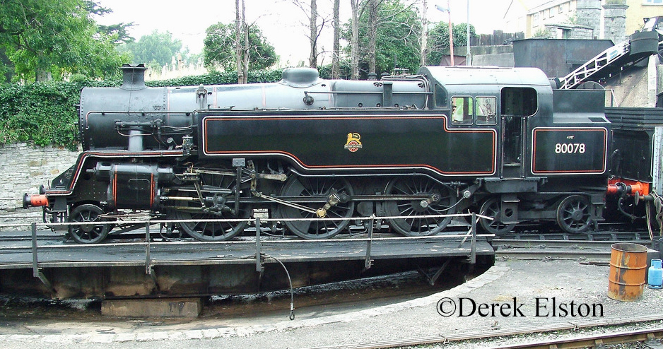 80078 at Swanage - August 2008.jpg