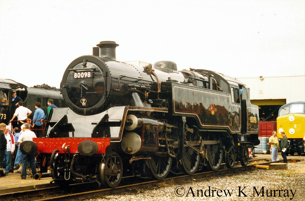 80098 at Toton - August 1998.jpg