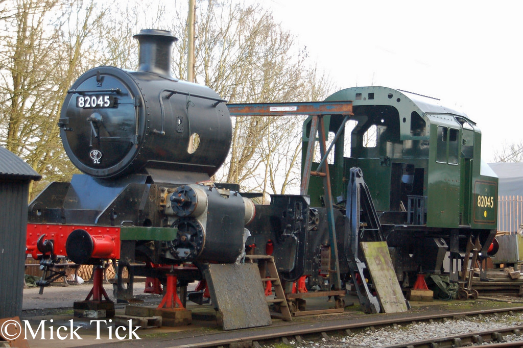 82045 at Bridgnorth - March 2018.jpg
