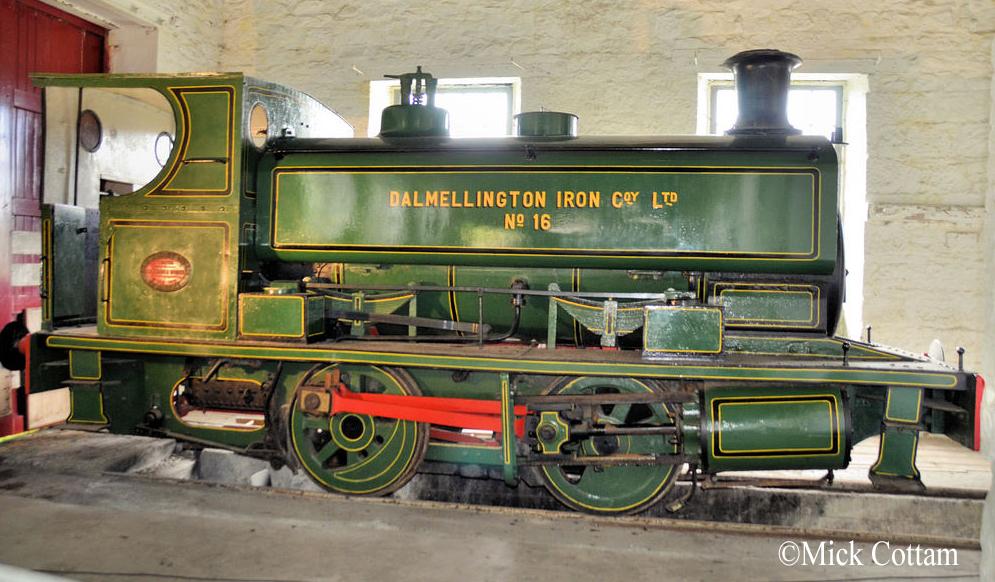 AB 1116 Ayshire Railway Preservation Society August 2017.jpg