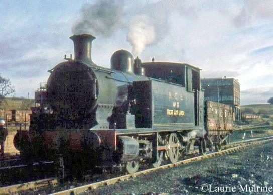 AB 1338 at Waterside Colliery January 1973.jpg