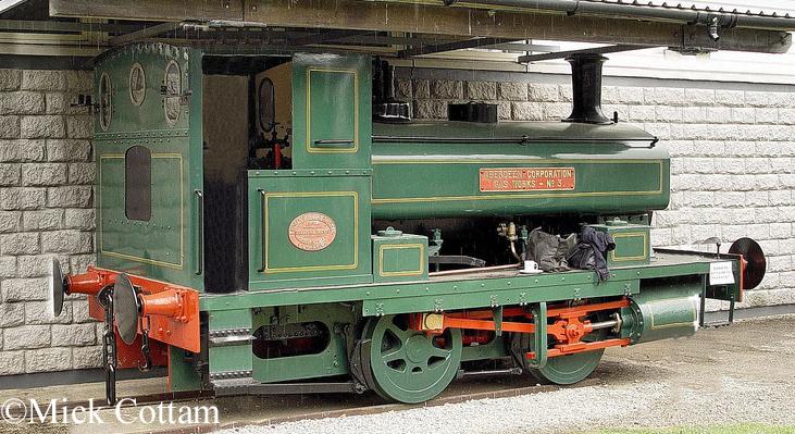 AB 1889 Grampian Transport Museum  August 2013.jpg